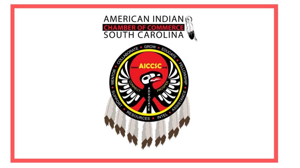 AICCSC Profile Image