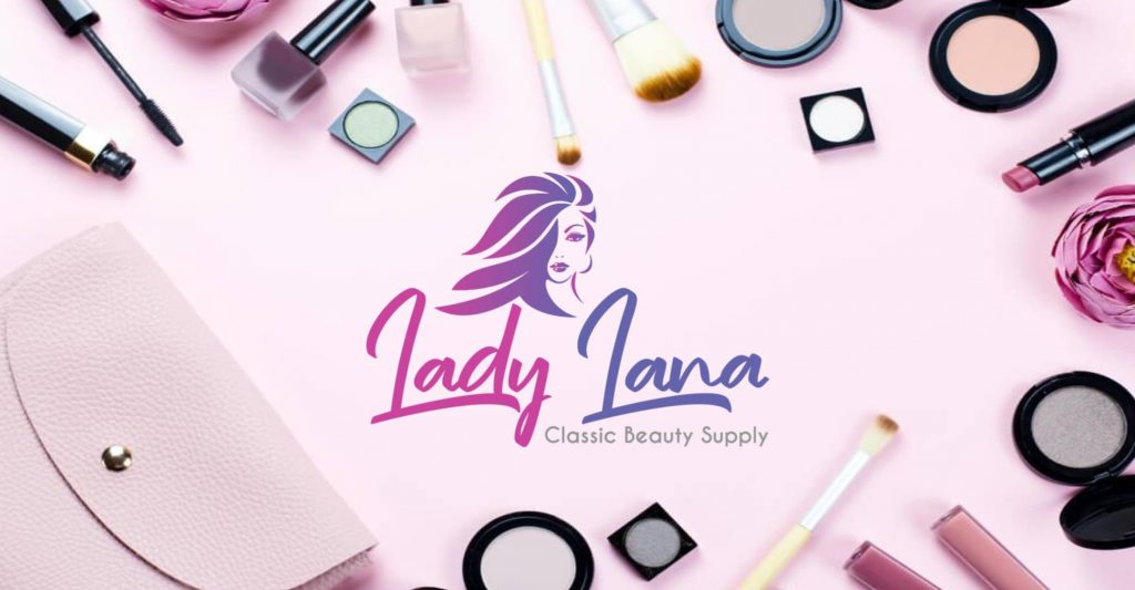 Lady Lana Beauty Supply