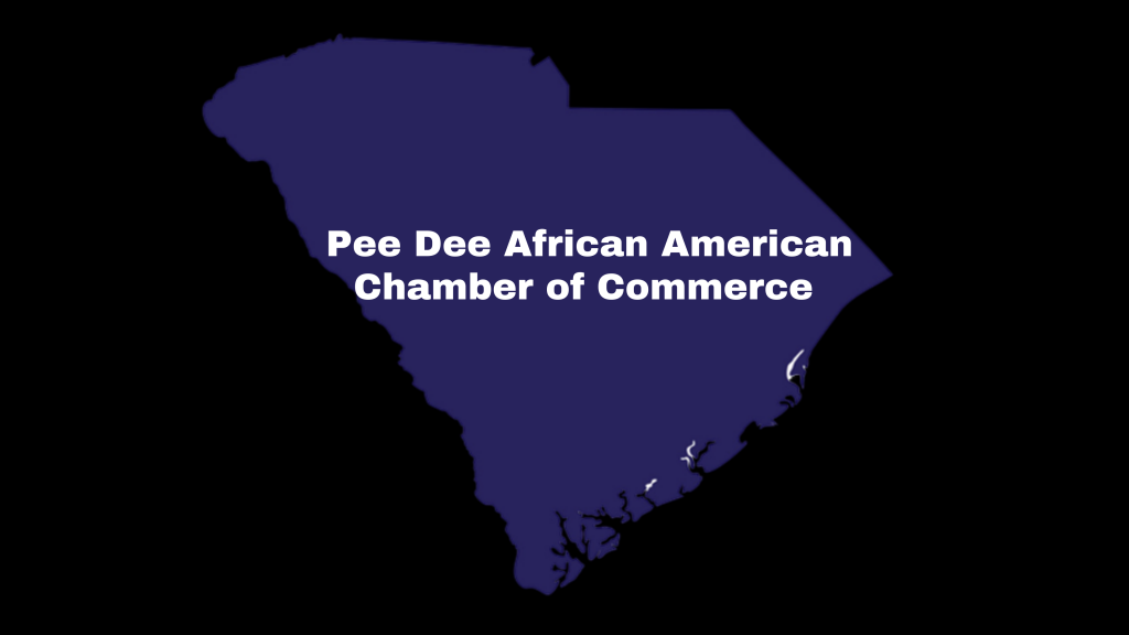 Pee Dee African American Chamber of Commerce