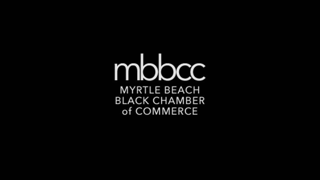 Myrtle Beach Black Chamber of Commerce