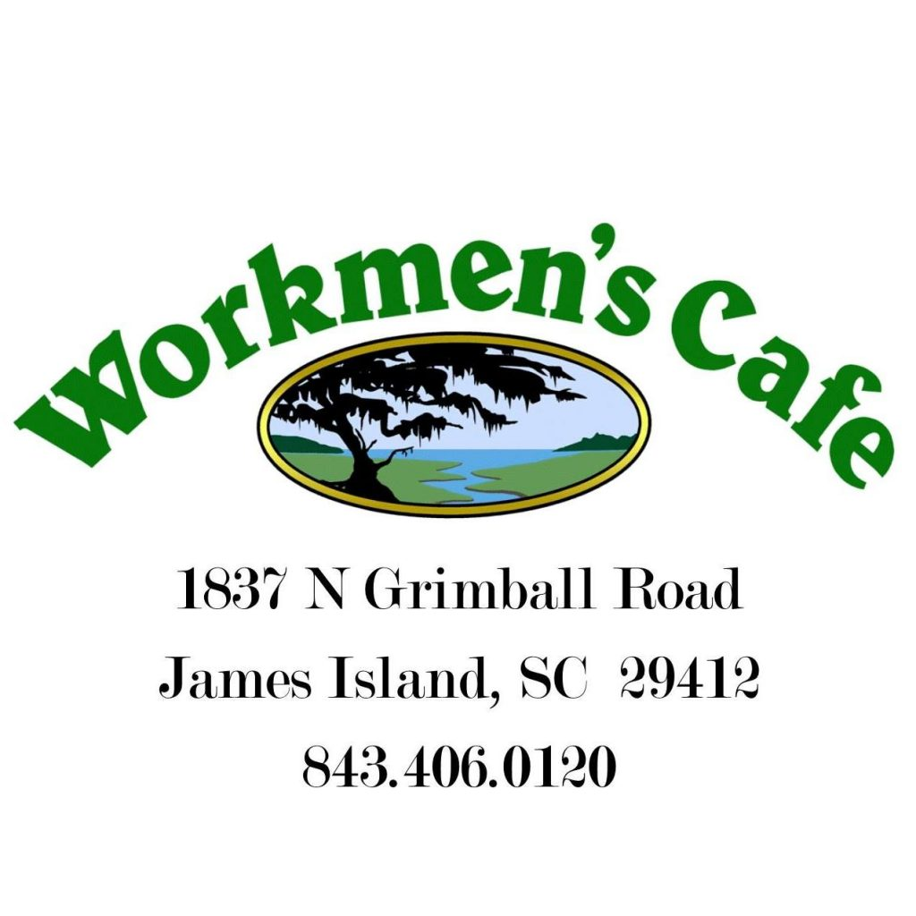 Workmen's Cafe
