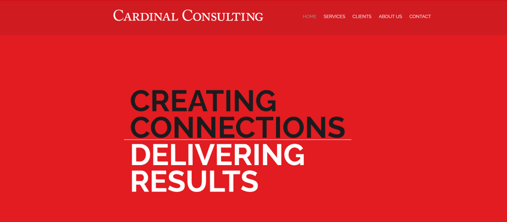 Carinal Consulting