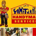 JT Handyman Services