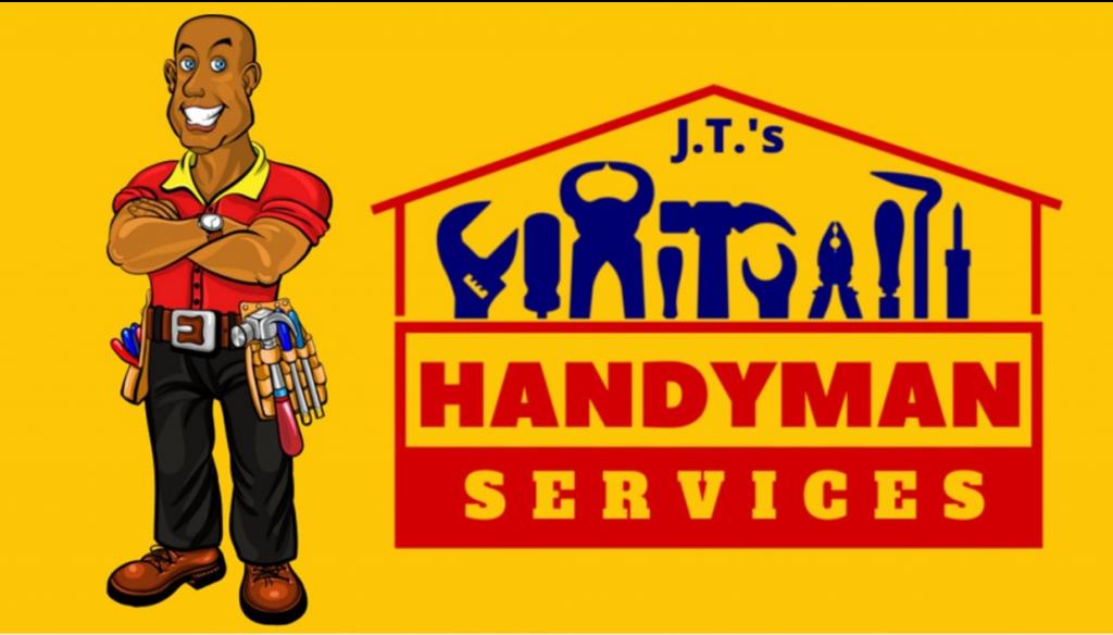 JT Handyman Services_mbe_profile_image