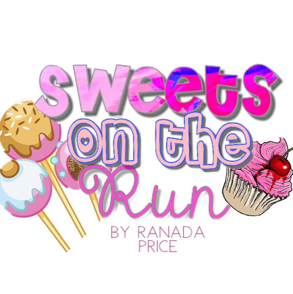 Sweet on the Run