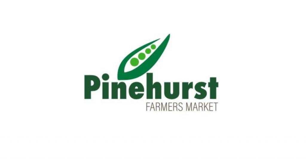 Pinehurst Farmers Market