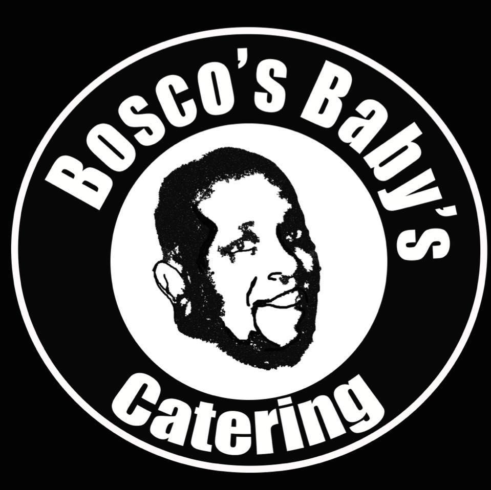 Bosco's Baby's