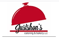 Justshon's Catering & Bakery