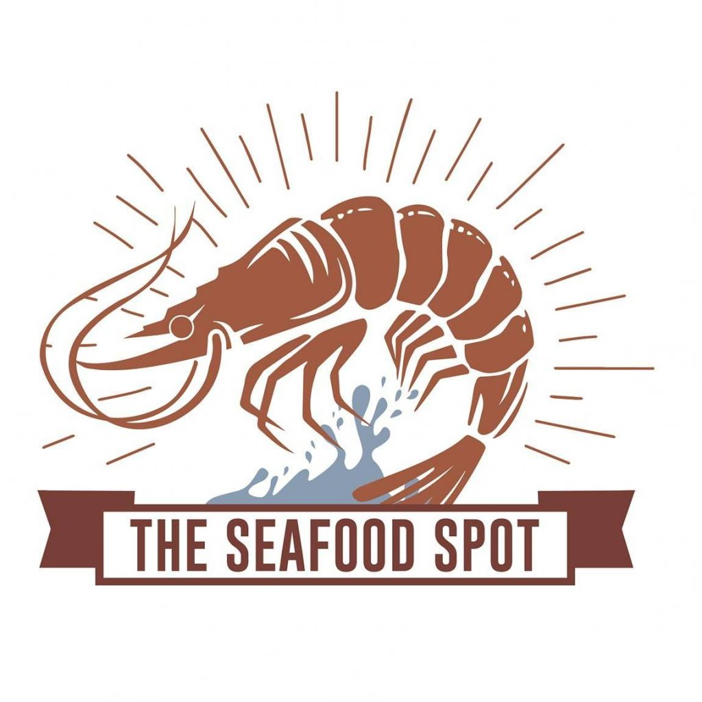 seafood spot
