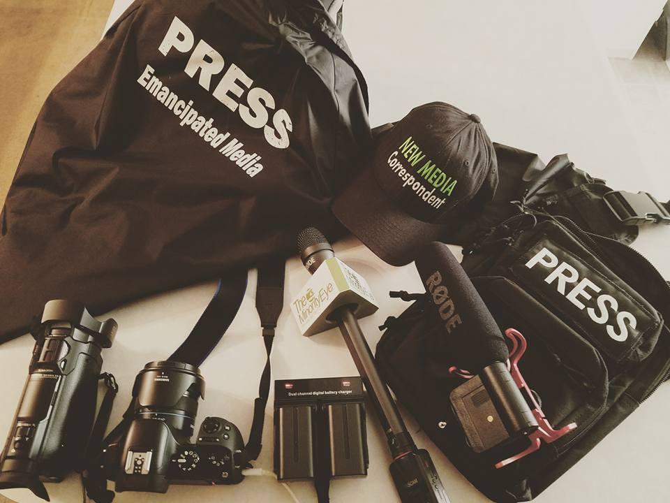 TME Media Group