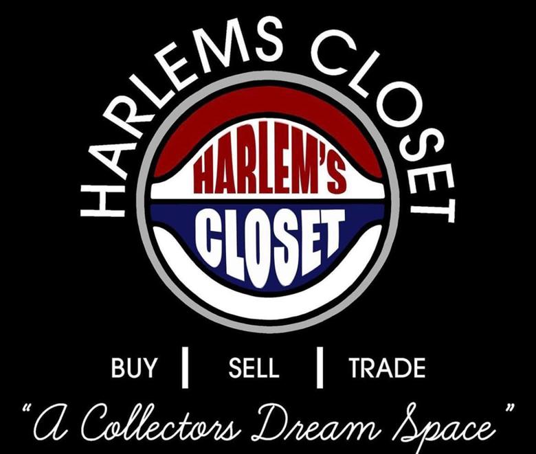Harlems image